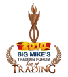 Big Mike Trading Forum - Bronze